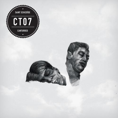 Album Art - Canturreo