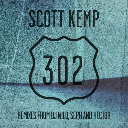 Album Art - 302