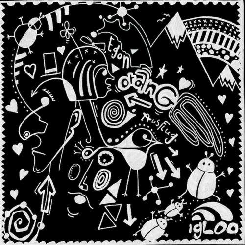 Album Art - Ausflug Remixed