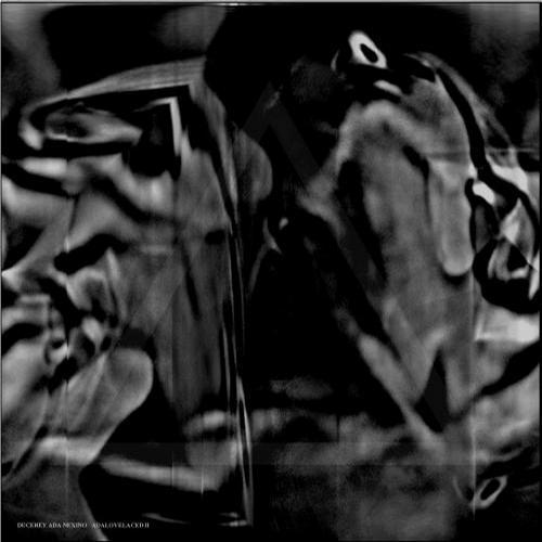 Album Art - Adalovelaced II
