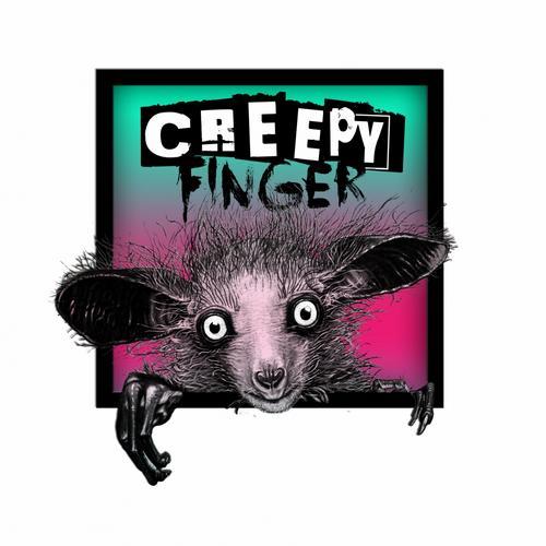 Album Art - Various Creeps Part 2