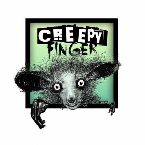 Album Art - All The Creeps Of 2013 Vol.2