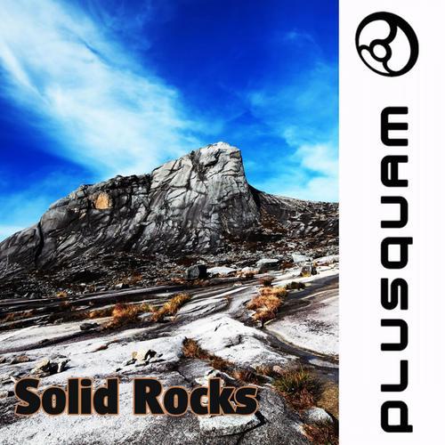 Solid Rocks Album