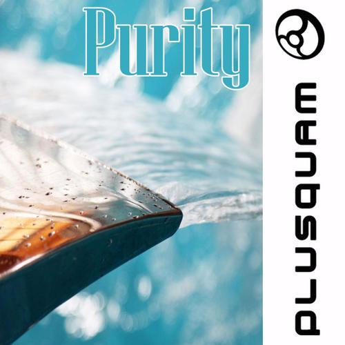 Album Art - Purity