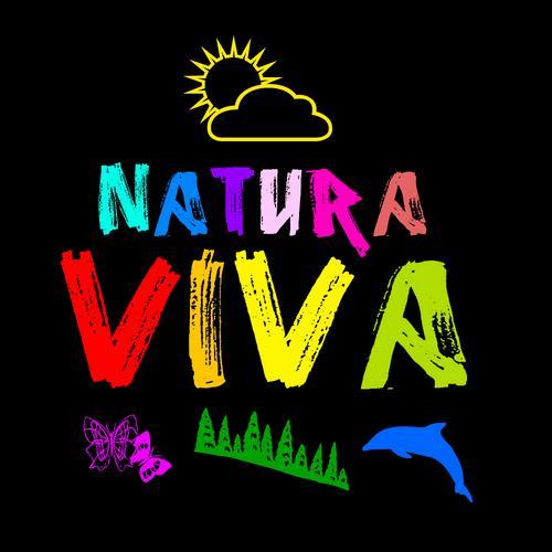 Album Art - Madre Natura Volume 8