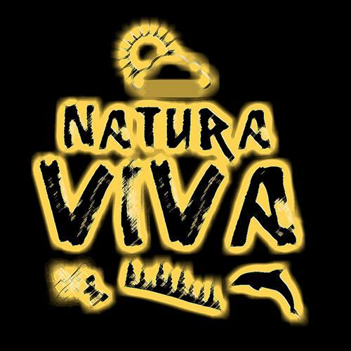 Album Art - Madre Natura Volume 10