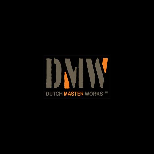 Album Art - Hardstyle Revolution (Showtek Remix)  DMW