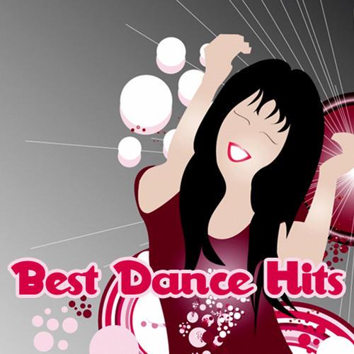 Album Art - Best Summer Dance Hits