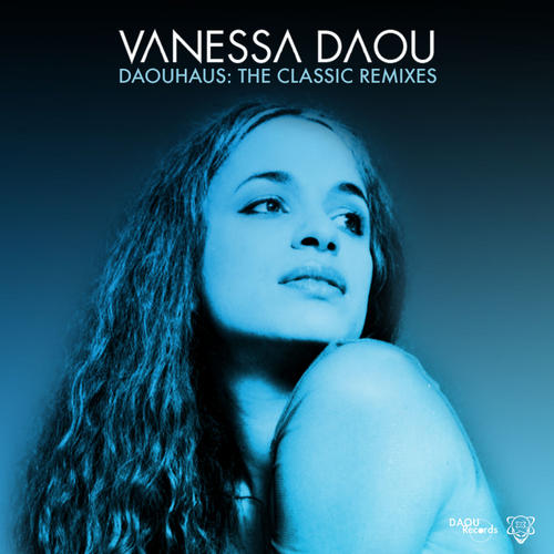 Album Art - Daouhaus: The Classic Remixes