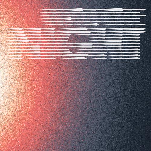 Album Art - Into The Night