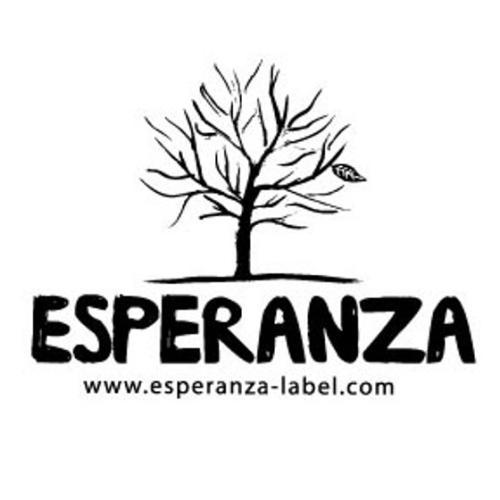 Album Art - Esperanza Equinox Collection