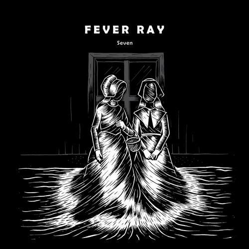 Album Art - Seven