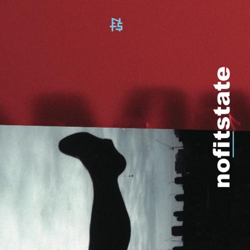 Album Art - Nofitstate: Geddes