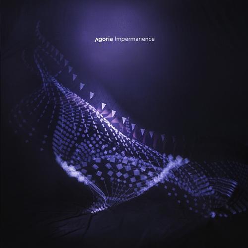 Album Art - Impermanence