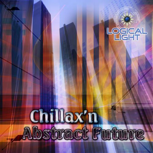 Album Art - Absract Future