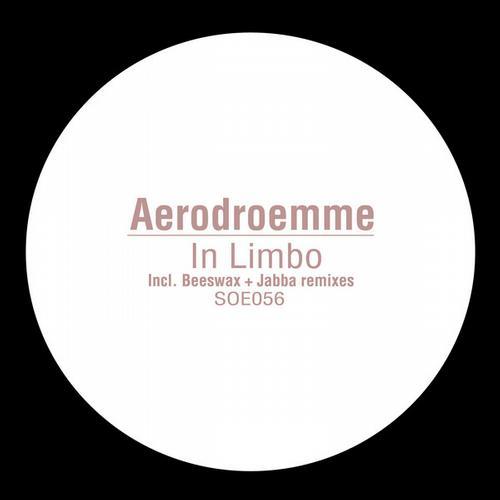 Album Art - In Limbo