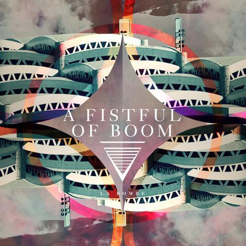 Album Art - A Fistful Of Boom