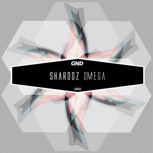 Album Art - Omega