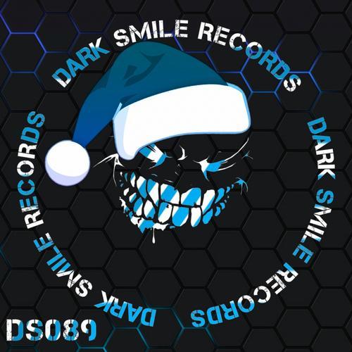 Album Art - The Best Techno Christmas 2013