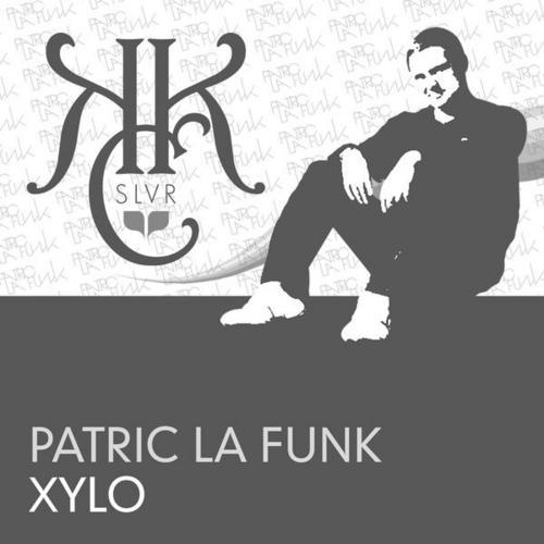 Album Art - Xylo