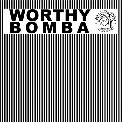 Album Art - Bomba