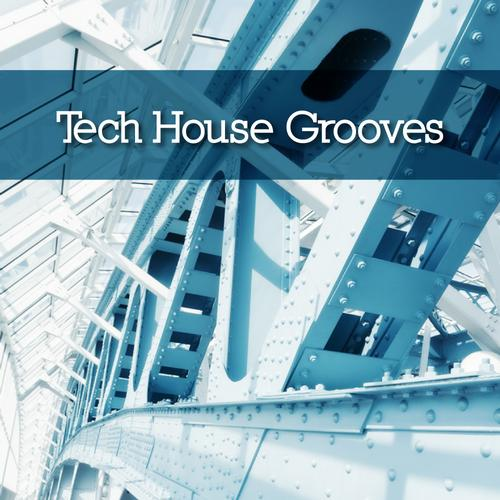 Tech House Grooves Album
