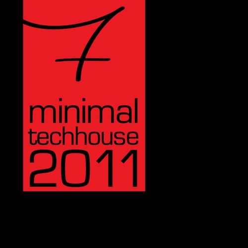Album Art - Minimal Tech House 2011 Vol.07