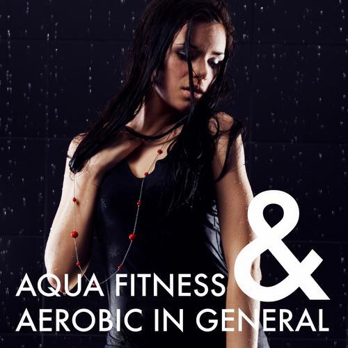 Aqua Fitness & Aerobic In General Album Art