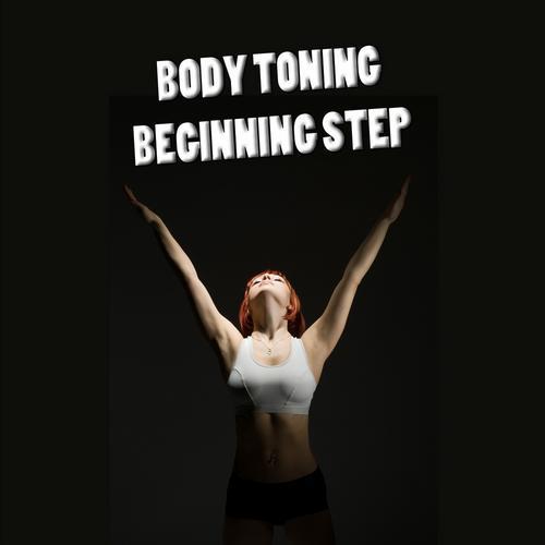 Album Art - Body Toning - Beginning Step