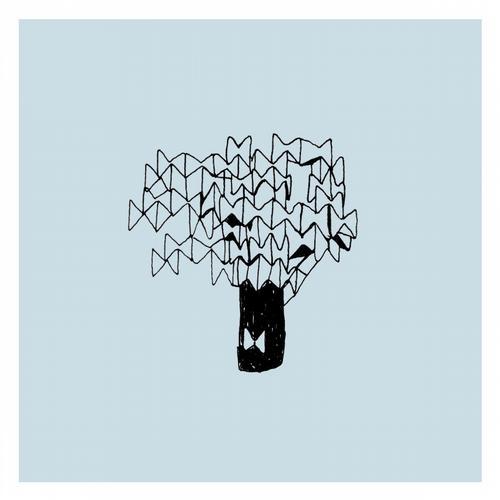 Album Art - Mirau Compilation 01