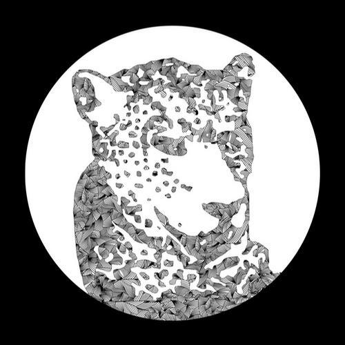 Album Art - Need Your Lovin (Tiger & Woods Remix)