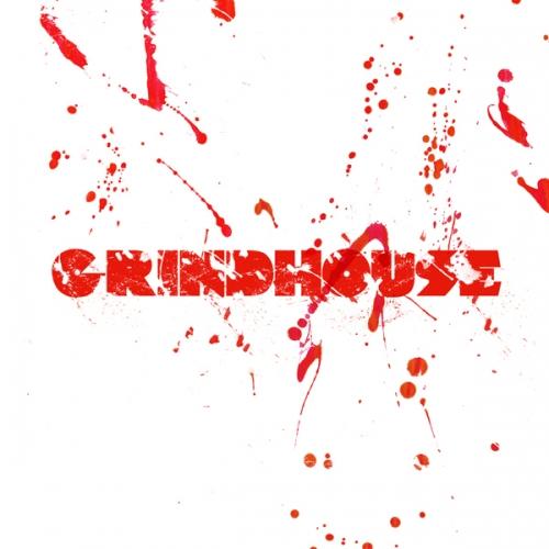 Album Art - Grindhouse feat. Danton Eeprom