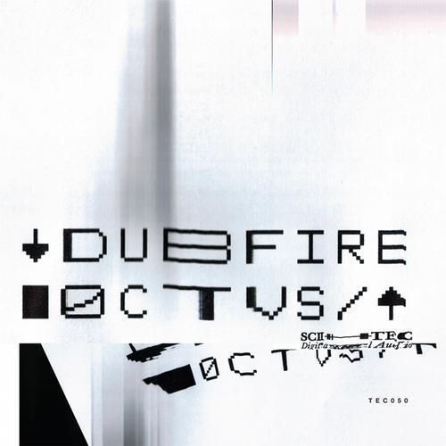 Album Art - OCTVS