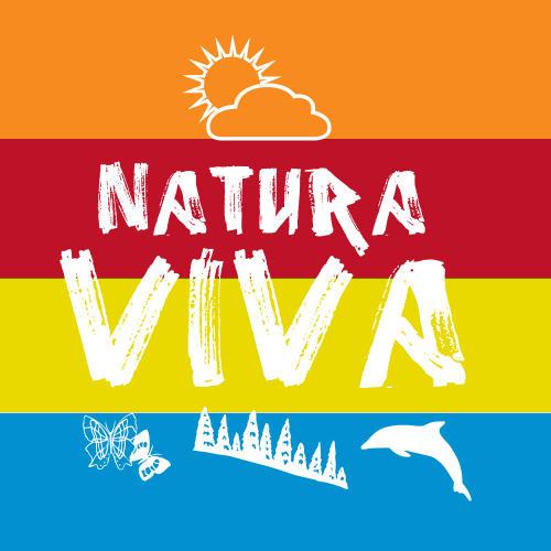 Album Art - Madre Natura Volume 3