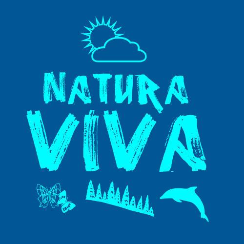 Album Art - Madre Natura Volume 5