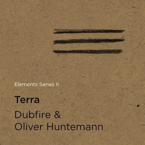 Album Art - Elements Series II: Terra