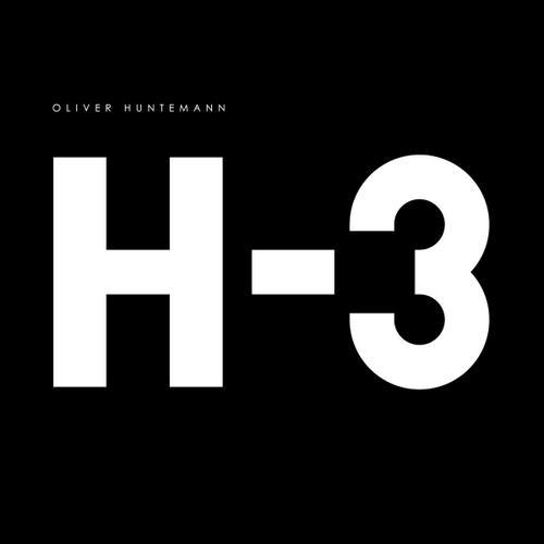 Album Art - H-3