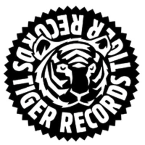 Album Art - Boogie Down