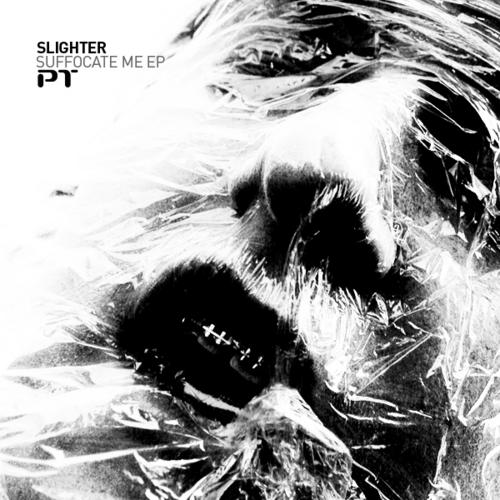 Album Art - Suffocate Me
