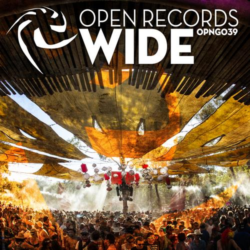 WIDE Album