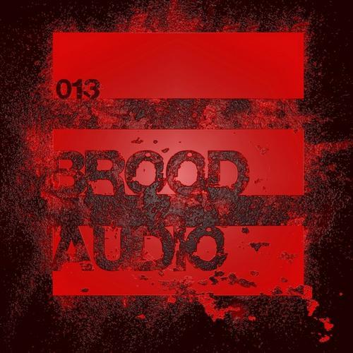 Album Art - Brood Remixes01 - Erphun Remixed