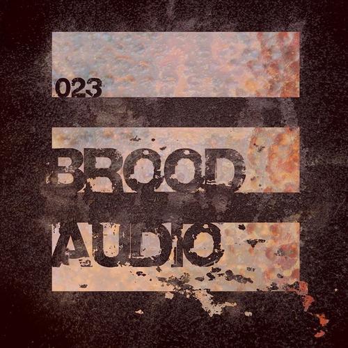 Album Art - Fallout EP