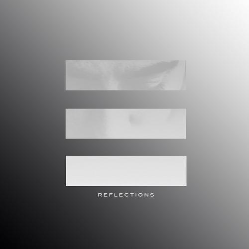 Album Art - Reflections