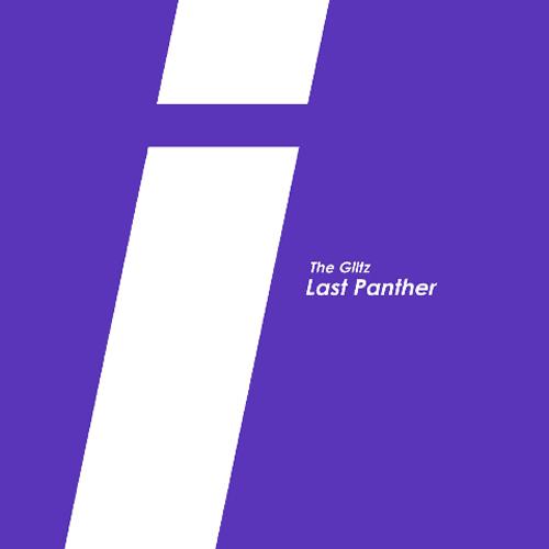 Album Art - Last Panther