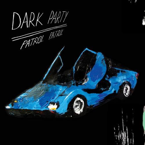 Album Art - Patrol Patrol