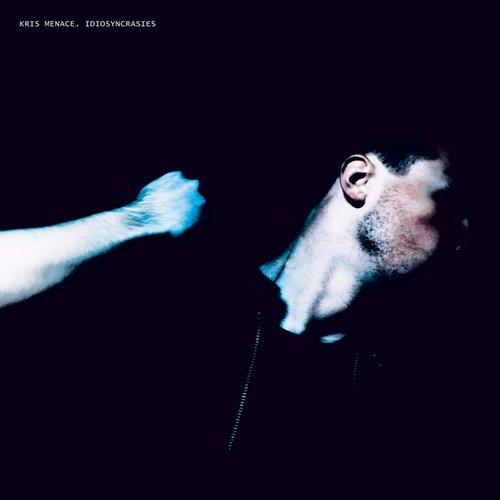 Album Art - Idiosyncrasies