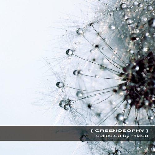 Greenosophy Album Art