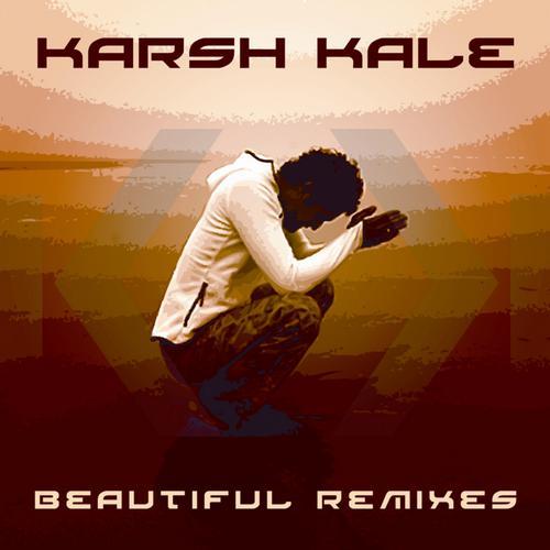 Album Art - Beautiful Remixes
