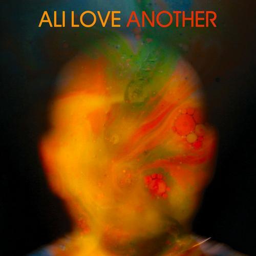 Album Art - Another