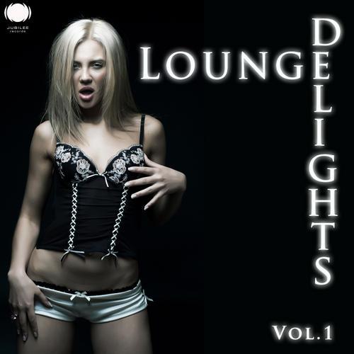 Album Art - Lounge Delights Vol. 1